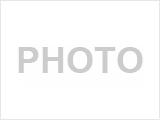 Фото  1 труба профильная 60*40*2 продается пачкой. Производитель 77389